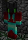 nicohla's avatar