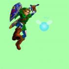 Link_Master_64's avatar