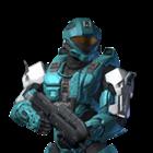 J1nja_N1nja's avatar