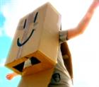 Teclu's avatar