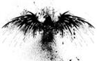 Grimluck_Bones's avatar
