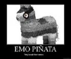 ThaEmoPinata's avatar