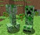 checkman115's avatar