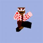 manadspaniel's avatar