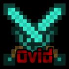 Newbizzle's avatar