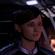 ApSciLiara's avatar