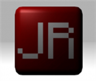 JRMCGaming's avatar
