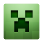 _MannBearPigg's avatar