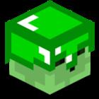 MysteryGoo's avatar