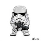 MrDeathKills's avatar