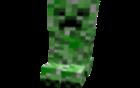 MagenBoxgamer's avatar