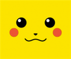 Sir_Wai's avatar