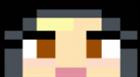 SweetieTweetie's avatar
