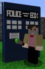 Gleriot's avatar