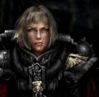 Shiva's avatar