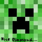 boboom5089's avatar