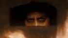 C_Rat's avatar