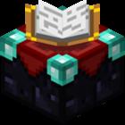 Excalibur0111's avatar