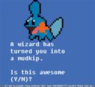 Mudkip0930's avatar
