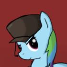 uc4ntw1n's avatar