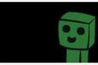 HeySkipper66's avatar