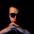 natenexus's avatar