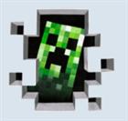 xMuddyzx's avatar