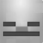 awesomedude447's avatar