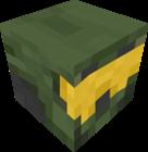 dangles35's avatar