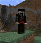 ZenCryst's avatar