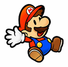 hotwheel105's avatar
