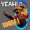 Zombeenie's avatar