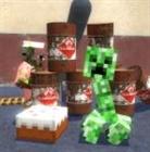 KingofKoala's avatar