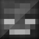 Tigerr4's avatar