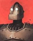bracomadar's avatar