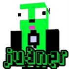 juaner's avatar