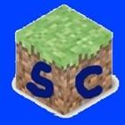 soren101's avatar