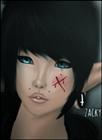 Zacky_Kandi's avatar