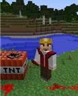 380508's avatar