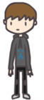 _WitchKing_'s avatar