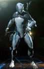 KF5AQX's avatar