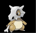 Firechicken's avatar