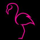 Lanane's avatar