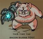 robohog's avatar