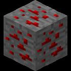 insanejoeperson's avatar