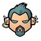 WhiskWisk's avatar
