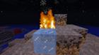 Flameofice's avatar