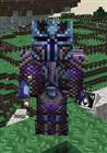 xen0ntana's avatar