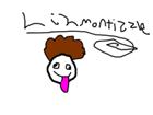 Lilmontizzle's avatar