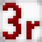 Adam_Bomb's avatar